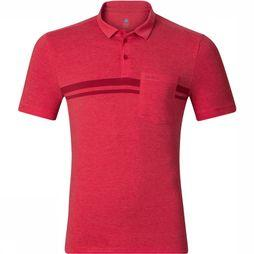 Spur Polo T-shirt