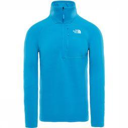 Flux 2 Power Stretch-fleece Shirt