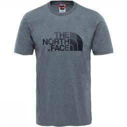 Bever The Face Heren Van Shirts Collectie North fX0pXqT