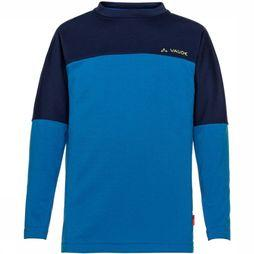 Fulmar II Shirt Junior