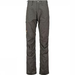 Barents Pro Winter Regular Broek