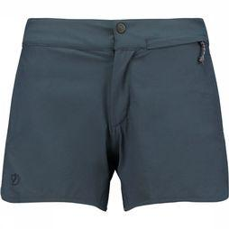 High Coast Trail Shorts Dames