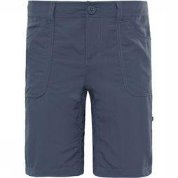 Horizon Sunnyside Short Reg Dames