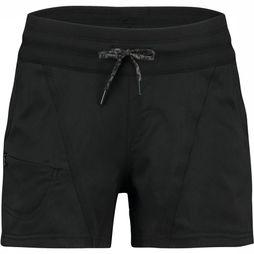The North Face Aphrodite 2.0 Short Reg Dames Zwart