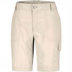 Stoere Dames Korte Broek.Columbia Shorts Collectie Van Bever Dames Bever