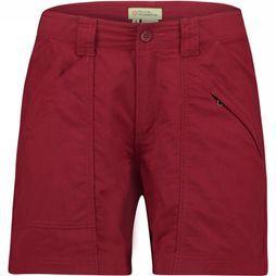 Korte Broek Dames Outdoor.Dames Shorts Koop Je Dames Short Online Bij Bever Bever