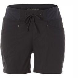 Sport Korte Broek Dames.Dames Shorts Koop Je Dames Short Online Bij Bever Bever