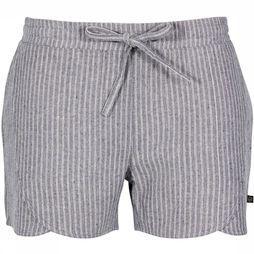 Outdoor Korte Broek Dames.Dames Shorts Koop Je Dames Short Online Bij Bever Bever