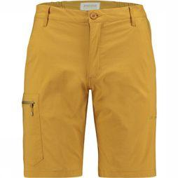 Ayacucho Equator Shorts AM Stretch Koper
