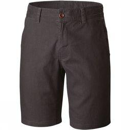 "Southridge 10"" Short"