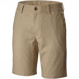 "Southridge 8"" Short"