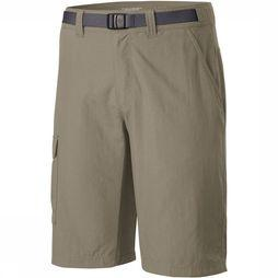 "Cascades Explorer 10"" Short"