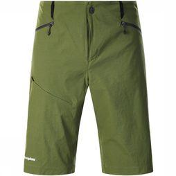 Berghaus Baggy Light Short Middengroen