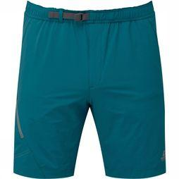 Mountain Equipment Comici Trail Short Middenkaki