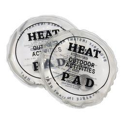 Hiti Magic Heatpad Handwarmer