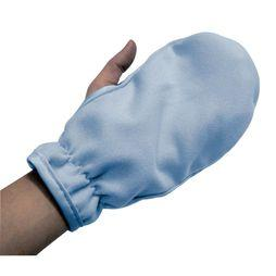 Washandje Samos Washing Glove