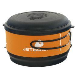 JET FLUXRING COOKING POT 1.5L