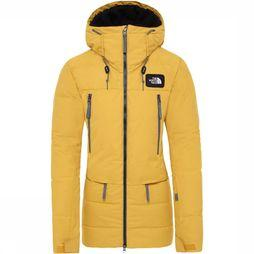 The North Face Pallie Down Jas Dames Koper