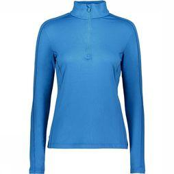 Stretch Ski Pulli Dames