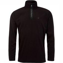 Perfecty 1/4 Zip Trui