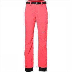 Star Slim Ski/Snowboard Broek Dames