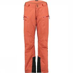 Stranda Insulated Skibroek Dames