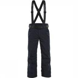 Altitude Cadore Pants