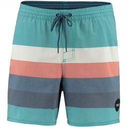 PM Horizon Shorts