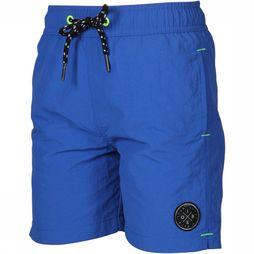 Swimshort Boys Zwembroek Junior