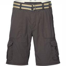 7fe807568f7 O'Neill Korte broeken   Koop je O'Neill Korte broeken online bij Bever    Bever