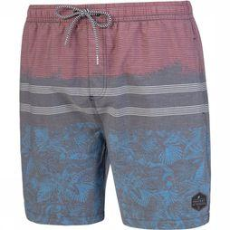 Protest Moston Beachshort Rood