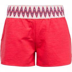 Danito Shorts Junior