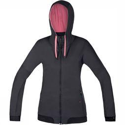 Power Trail Windstopper Soft Shell Jas Dames