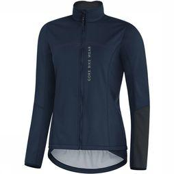 Power GWS Softshell Jas Dames