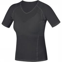 M Base Layer Shirt Dames