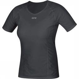 M GWS Base Layer Shirt Dames