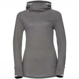 Cyclist Hoody Dames
