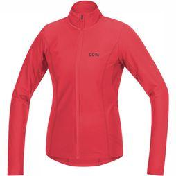 C3 Thermo Jersey Shirt Dames