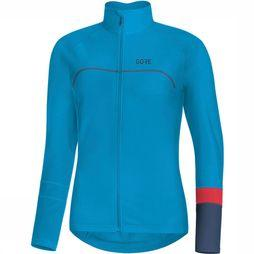 C5 Thermo Jersey Shirt Dames