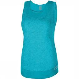 Power Trail Singlet Dames