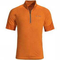 Vaude Bike Sveit Tricot Shirt Koper