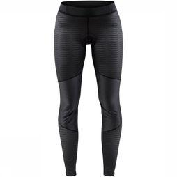 Ideal Wind Tights Dames