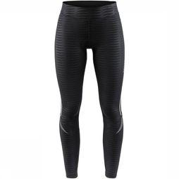 Ideal Thermal Tights Dames