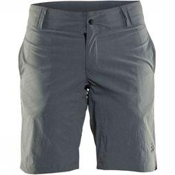 Ride Shorts Fietsbroek Dames