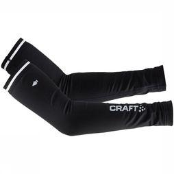 Craft Arm Warmer Zwart