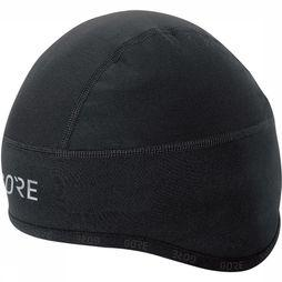 Gore Wear C3 GWS Helmet Pet Zwart