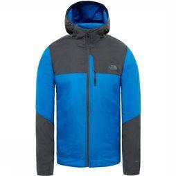 The North Face Nordic Ventrix Jas Koningsblauw