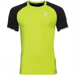 Zeroweight Ceramicool Baselayer Shirt