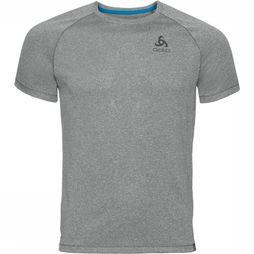 Aion Plain Baselayer Shirt