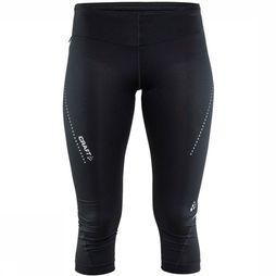 Essential Capri Tight Dames